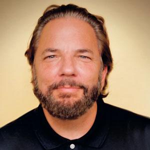 Michael Gallion, Business Development Director, Bird Barrier