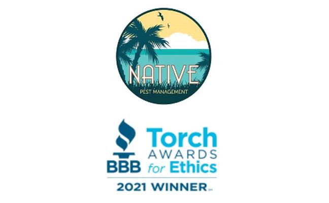 Native-Pest-BBB-Award648x400